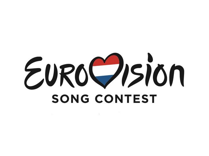 Организаторы «Евровидения» сделали новое заявление о конкурсе 2021 года – ФОТО – ВИДЕО