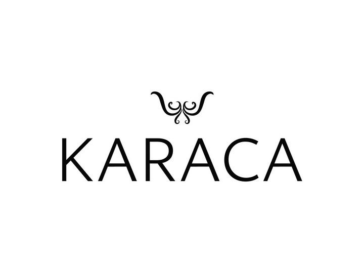 Караджа (Karaca) выделила деньги на борьбу с коронавирусом