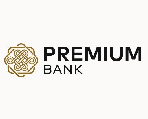 Premium Bank koronavirusla mübarizəyə yarım milyon manat ayırdı