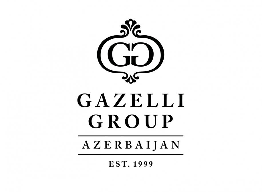 """""""Gazelli Group"""" Koronavirusla Mübarizəyə Dəstək Fonduna 200 min manat məbləğində vəsait köçürür"""