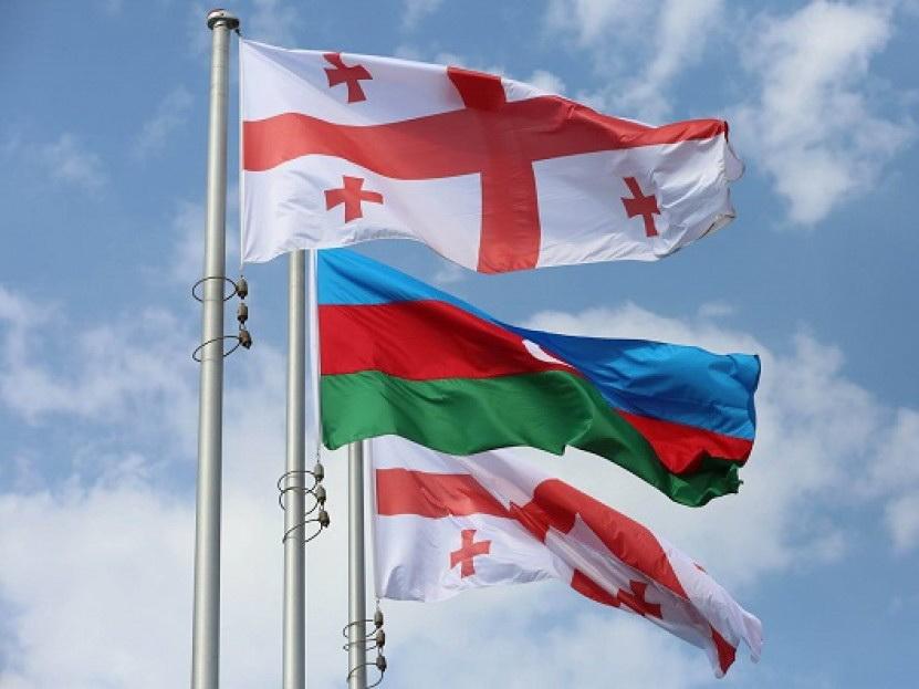 Срок закрытия государственной границы между Азербайджаном и Грузией продлен до 20 апреля