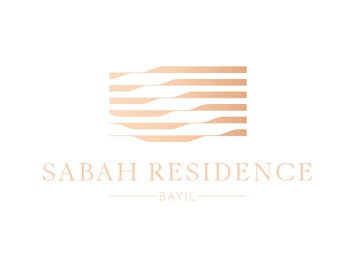 Компания Sabah Residence, следуя призыву президента Ильхама Алиева, присоединилась к борьбе с распространением коронавируса