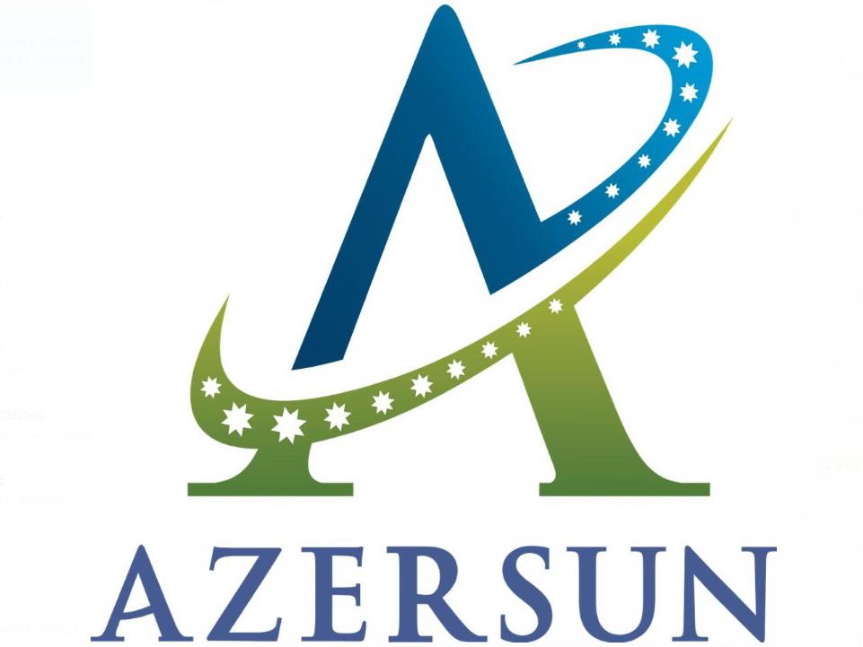 Azersun Holding перечислил 2 млн манатов в Фонд поддержки борьбы с коронавирусом