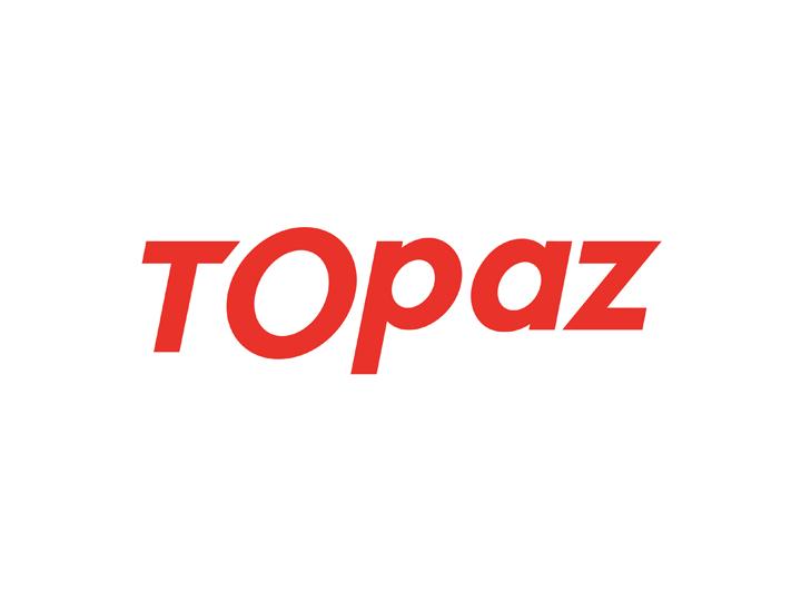 TOPAZ выделил 500 тысяч манатов на борьбу с коронавирусом