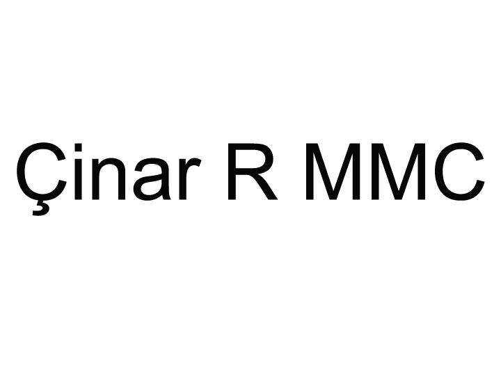 Çinar R MMC перечислил 5000 манатов в Фонд поддержки борьбы с коронавирусом