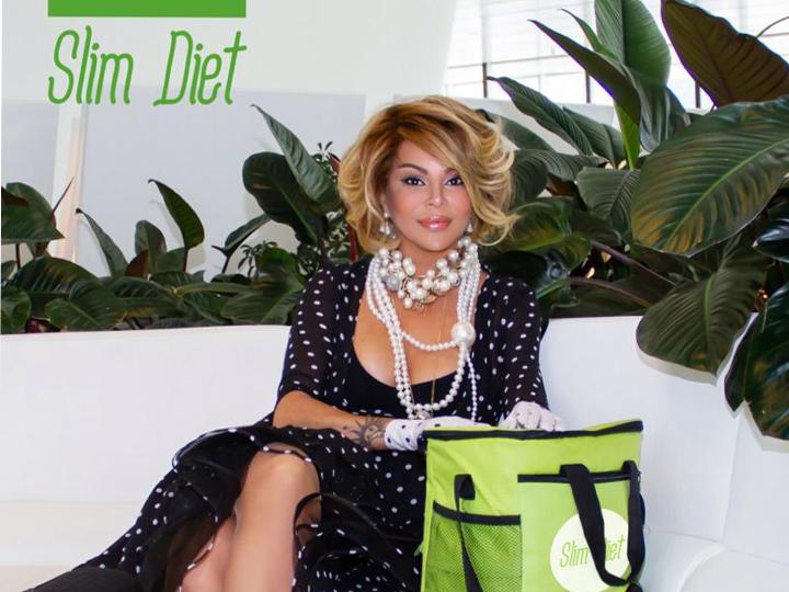 Доставка диетической еды по адресу: Не обязательно выходить за продуктами - ФОТО