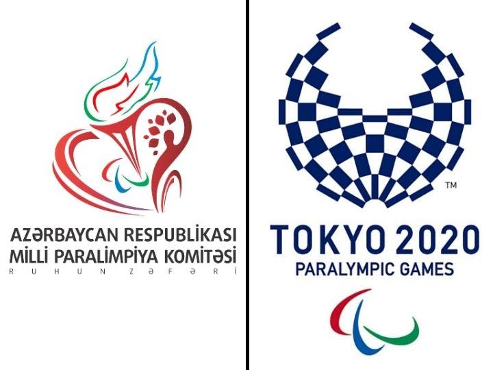 Milli Paralimpiya Komitəsi Tokio 2020 oyunları ilə bağlı məlumat yaydı