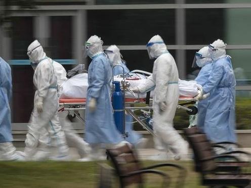 В Азербайджане еще один больной скончался от коронавируса, зарегистрировано 6 фактов заражения