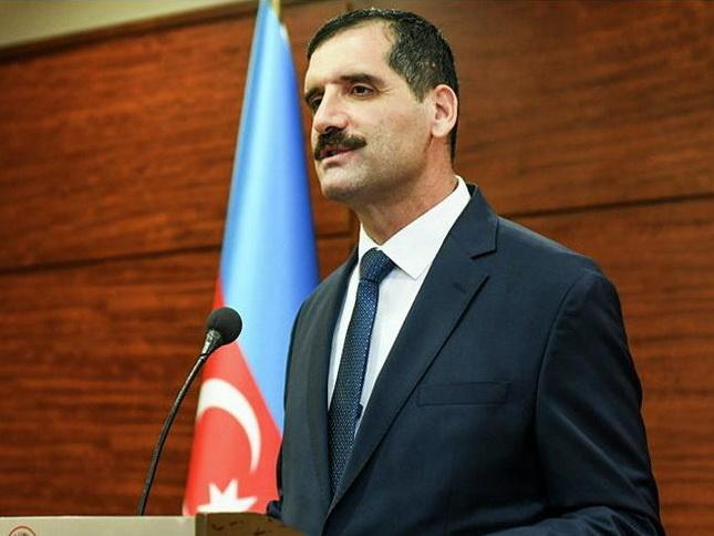 Азербайджанские студенты в Турции не были выселены из общежитий - Посол