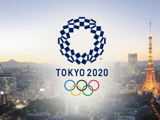 Минспорта Азербайджана и НОК выступили с совместным заявлением в связи с переносом Олимпиады