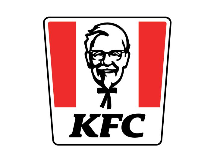 Bakıda KFC təamlarını özünüzlə apara və ya Hungry.az çatdırılma xidməti ilə sifariş edə bilərsiniz