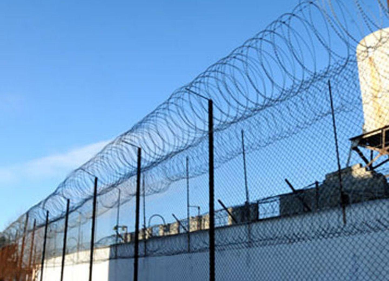Пенитенциарная служба Азербайджана о заражении заключенных вирусом