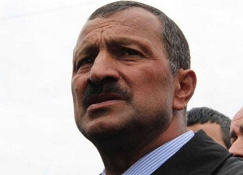 Пенитенциарная служба Азербайджана об условиях содержания Тофига Ягублу