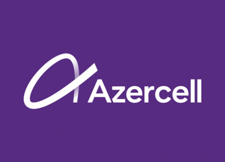 Azercell поддержал самоотверженных медработников!