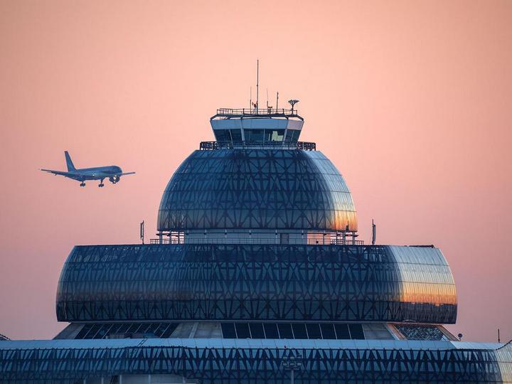 Bakıdan beynəlxalq istiqamət üzrə uçuşlar yalnız Moskva və Londona yerinə yetiriləcəkdir