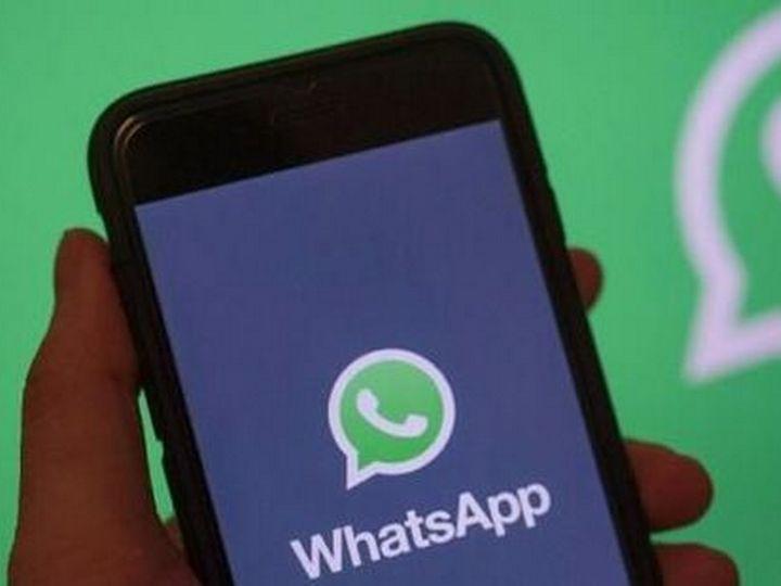 """""""Whatsapp""""da dezinformasiya yayan 3 nəfər həbs edildi"""