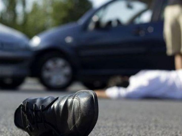 Ötən gün yol qəzalarında 1 nəfər ölüb