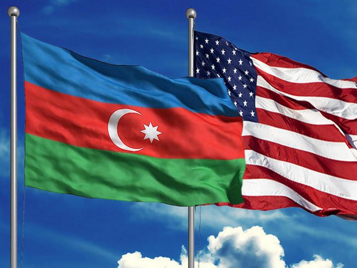 США выделили Азербайджану деньги на борьбу с коронавирусом