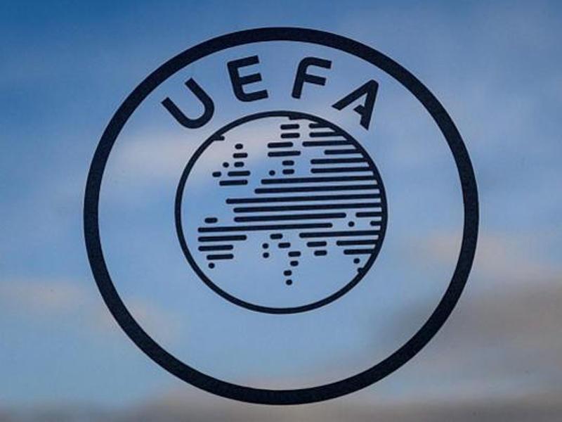 UEFA-dan çempionatı yekunlaşmayan ölkələrə bəd xəbər