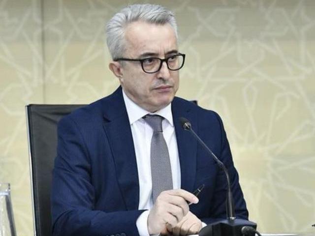 Штаб: Решение по соцпомощи гражданам Азербайджана будет принято в ближайшие дни
