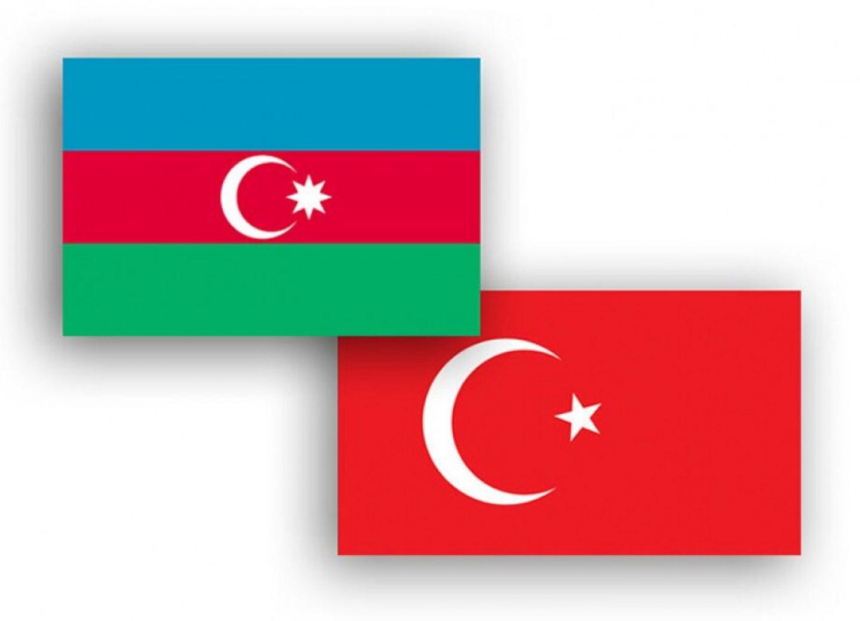 Турция призвала международные организации бойкотировать «выборы» в Нагорном Карабахе