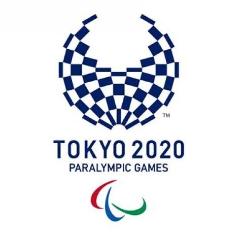 Tokio 2020 Yay Paralimpiya Oyunlarının keçiriləcəyi tarix açıqlandı – RƏSMİ
