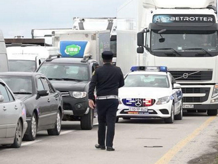 Утверждены правила пропуска людей и транспорта в условиях особого карантинного режима