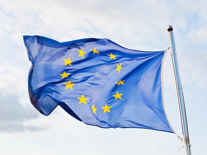 Евросоюз не признает так называемые «выборы» на оккупированных территориях Азербайджана