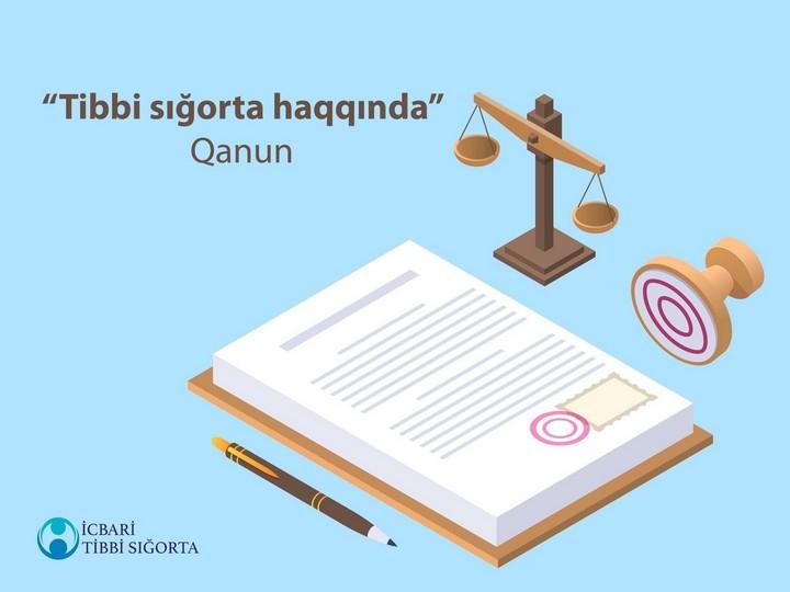 Maaşlardan icbari tibbi sığorta haqqının tutulması gələn ildən həyata keçiriləcək