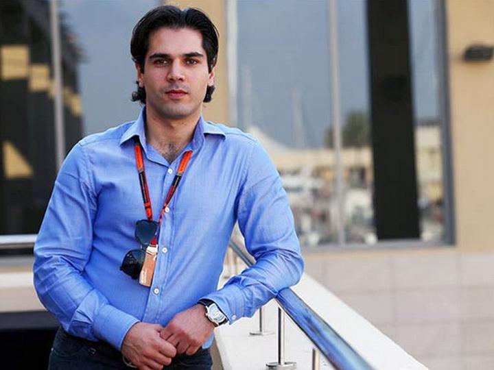 Азербайджан не будет платить «Формуле-1», если Гран-при не состоится