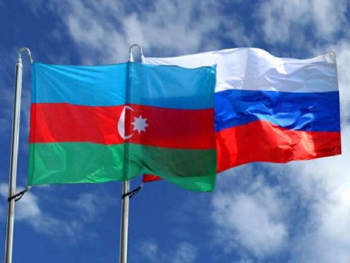 Azərbaycanla Rusiya arasında sərnişin hava uçuşları və dəmiryol daşımaları dayandırılıb – RƏSMİ
