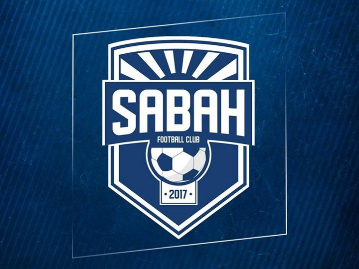 FK «Sabah» перечислил 50 тысяч манатов в Фонд поддержки борьбы с коронавирусом