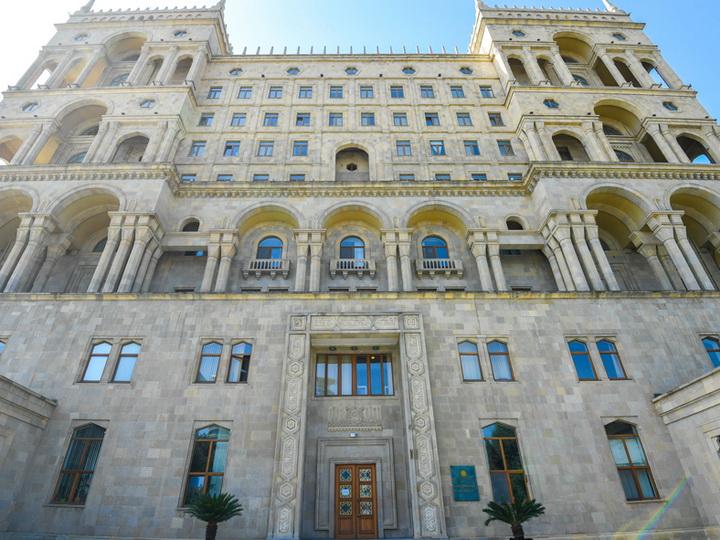 Министерство экономики перечислило средства в Фонд поддержки борьбы с коронавирусом