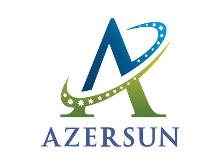 «Azersun Holding» начал социальную кампанию и призывает всех присоединиться – ВИДЕО