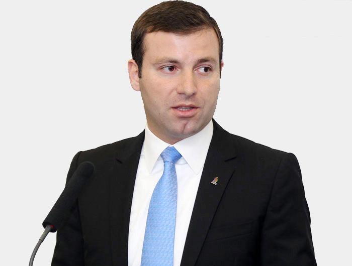 Эльхан Мамедов примет участие в видеоконференции УЕФА