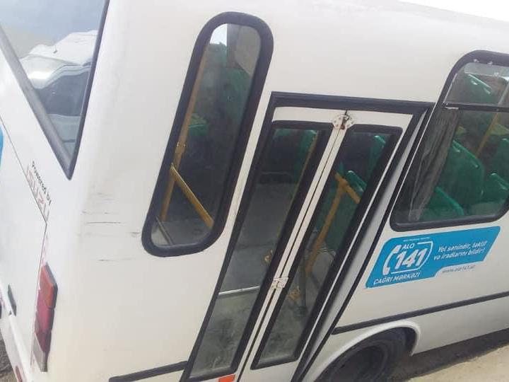 Qaradağda avtomobil aşdı: İki qardaş öldü
