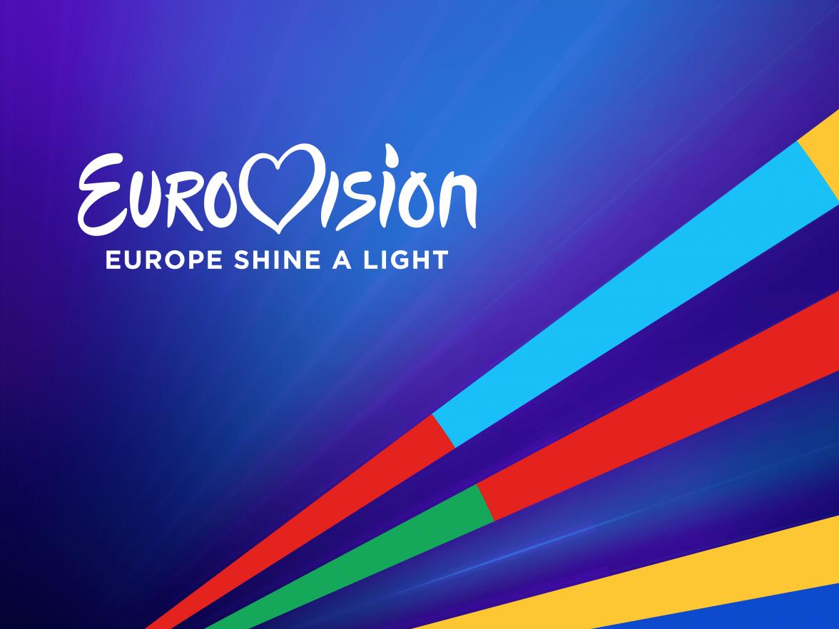 «Евровидение-2020» все-таки проведут online: Формат шоу изменен – ФОТО – ВИДЕО