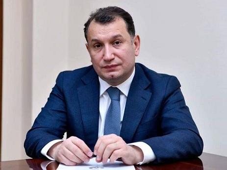 Sahib Məmmədov: Fəaliyyətini şəffaf quran sahibkarlar dəstəkdən daha çox faydalanacaqlar