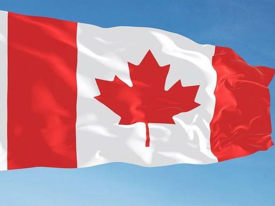 Посольство: Канада поддерживает территориальную целостность Азербайджана, не признает «выборы» в Нагорном Карабахе