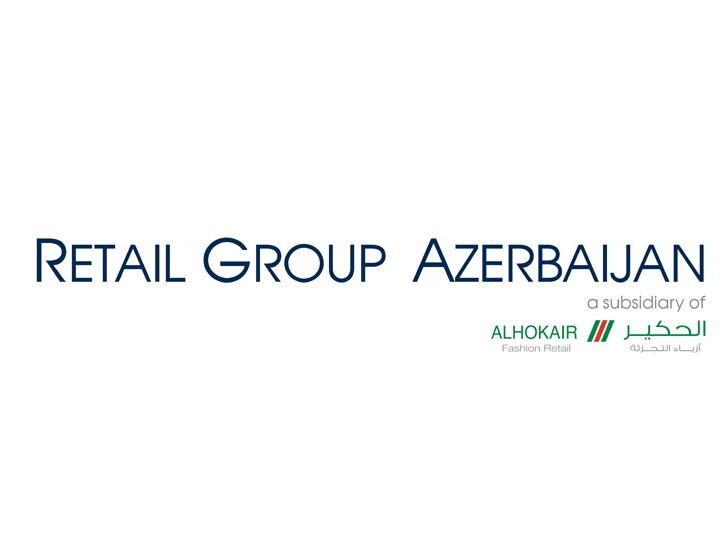 Retail Group Azərbaycan şirkətindən işçilərinə dəstək