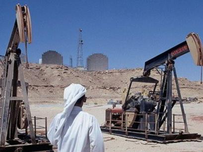 Дешевая нефть Саудовской Аравии оказалась никому не нужна