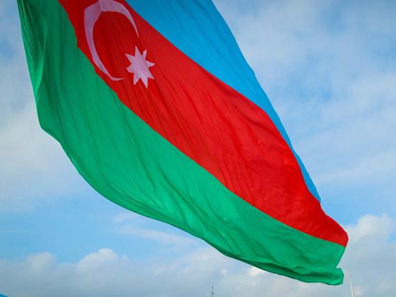 Антикризисный план правительства Азербайджана: как бороться с последствиями коронавируса? - ПОДРОБНОСТИ
