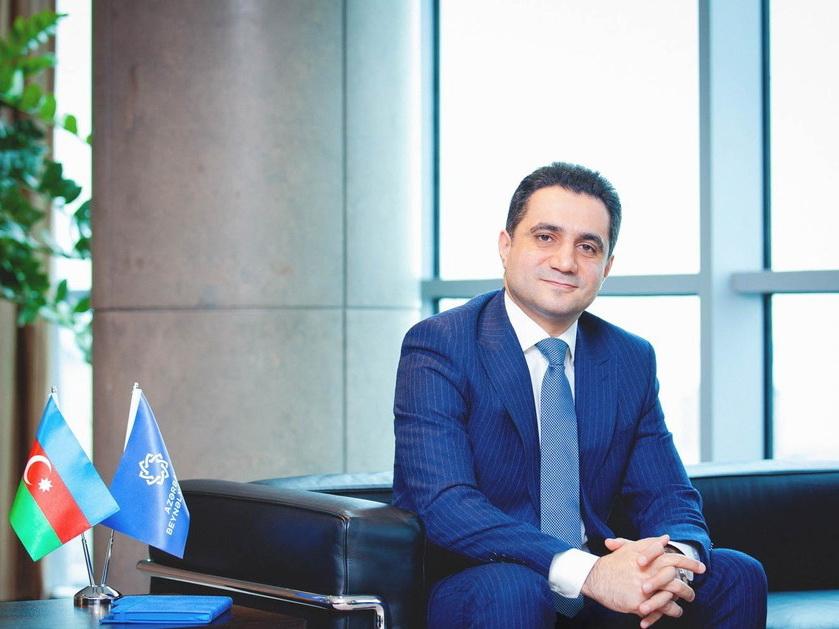 Аббас Ибрагимов: «Программы поддержки правительства формируют здоровую и устойчивую экономику»