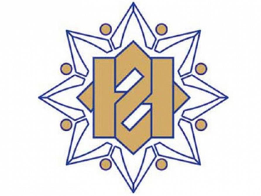 Фонд Гейдара Алиева дал старт новому социальному проекту