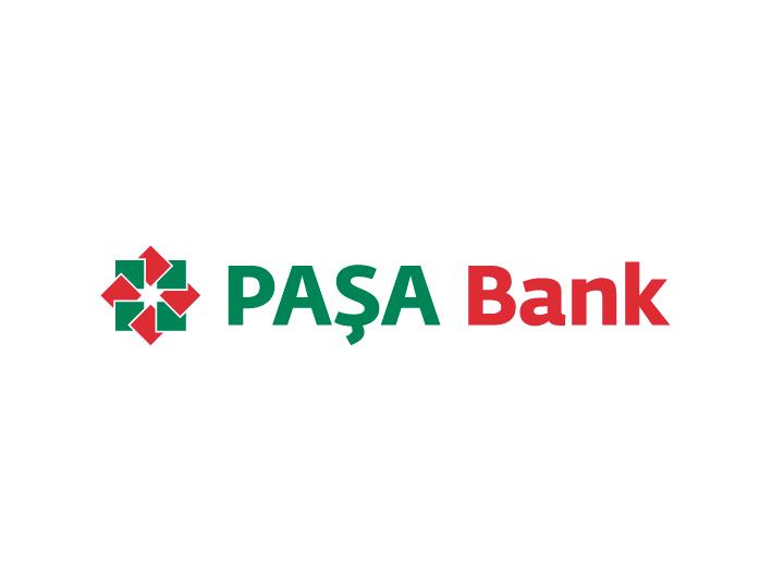 PASHA Bank признан банком, осуществившим запуск лучшего продукта среди финансовых институтов Центральной и Восточной Европы, а также СНГ