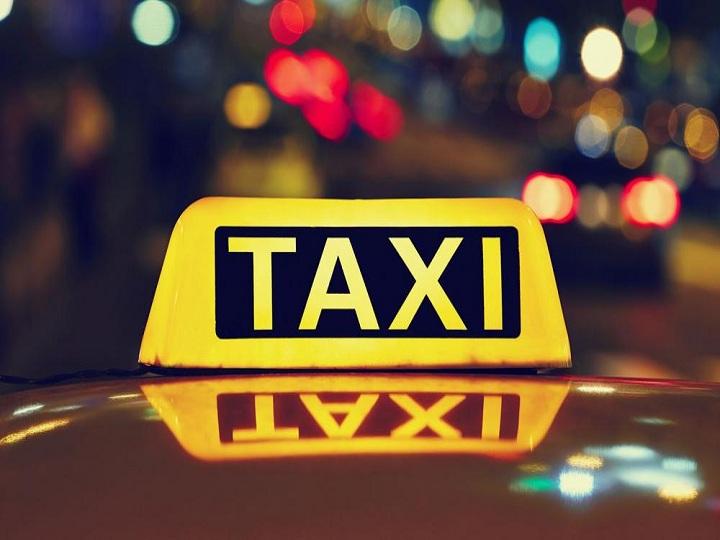 Şəxsi avtomobillərlə taksi xidməti dayandırılır - RƏSMİ