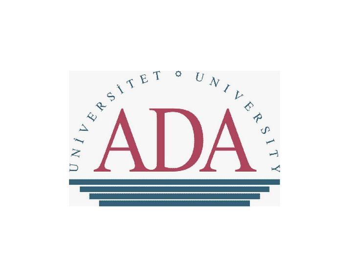 ADA Universiteti tələbələrin təhsilini onlayn rejimdə davam edir