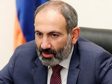 В шаге от краха: армянская экономика недополучит миллиарды долларов из-за коронавируса