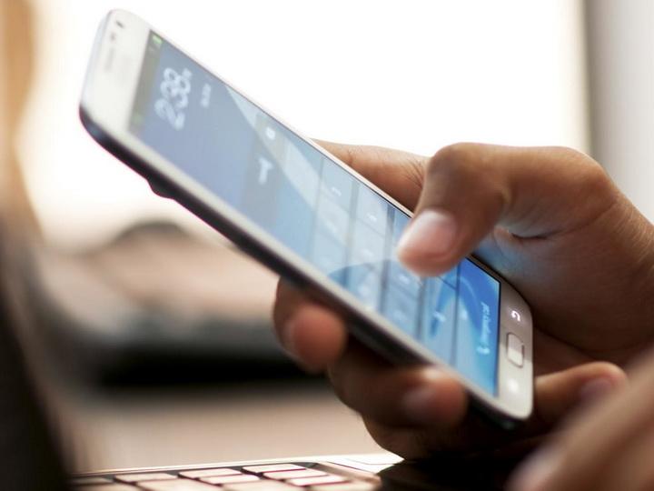 Граждане отправили около полутора миллиона SMS для выхода из дома - ФОТО