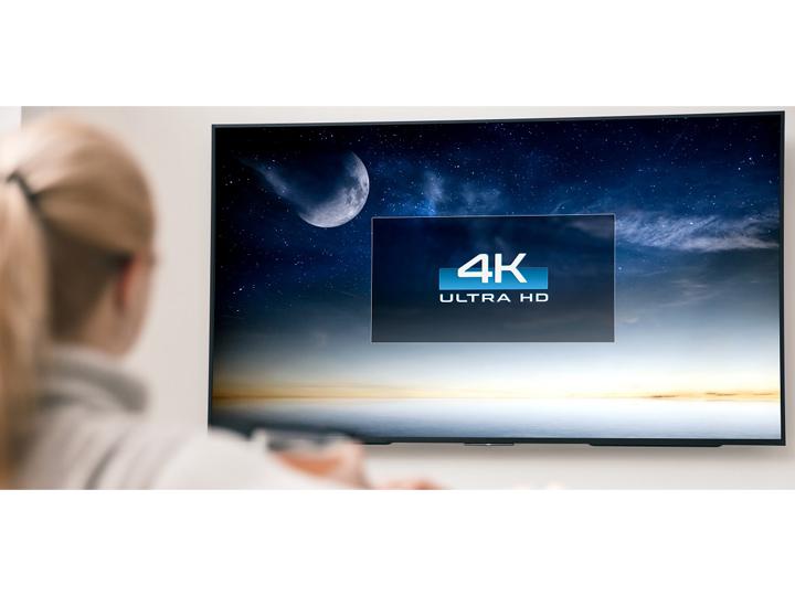 BAZARIN ƏN YAXŞI 4K TV-LƏRİNİ SEÇİRİK – #TVDƏQAL